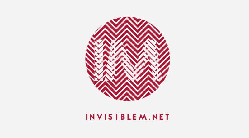 Invisible Movement